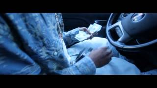 "C-Note (aka ""C Da Kidd"") - ""Money Come"" (HDVIDEO) @MONEYSTRONGTV"