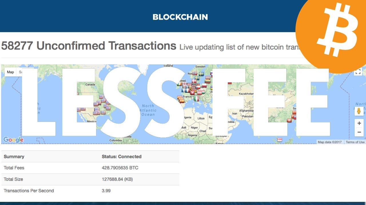 bitcoin portafoglio pakistan borsa di singapore bitcoin
