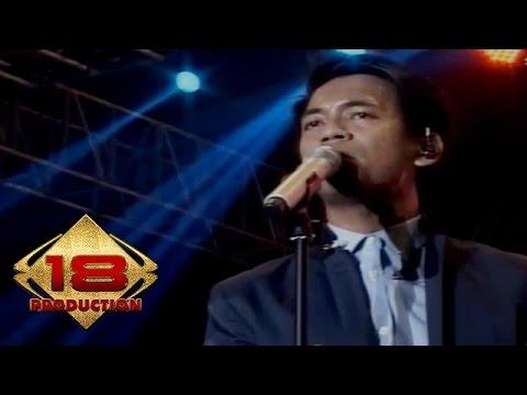 d'Masiv - Cinta Sampai Disini (Live Konser Semarang 31 Mei 2014)