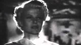 A Dama de Xangai (Trailer)