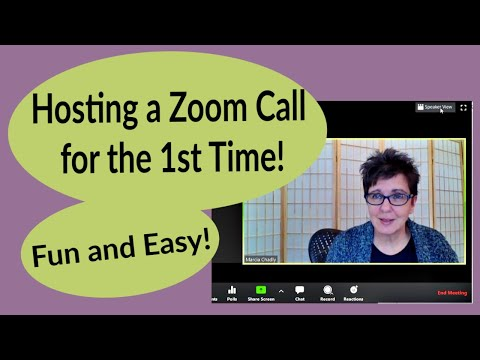 how-to-host-a-zoom-call-for-the-first-time---fun-and-easy-online-connection