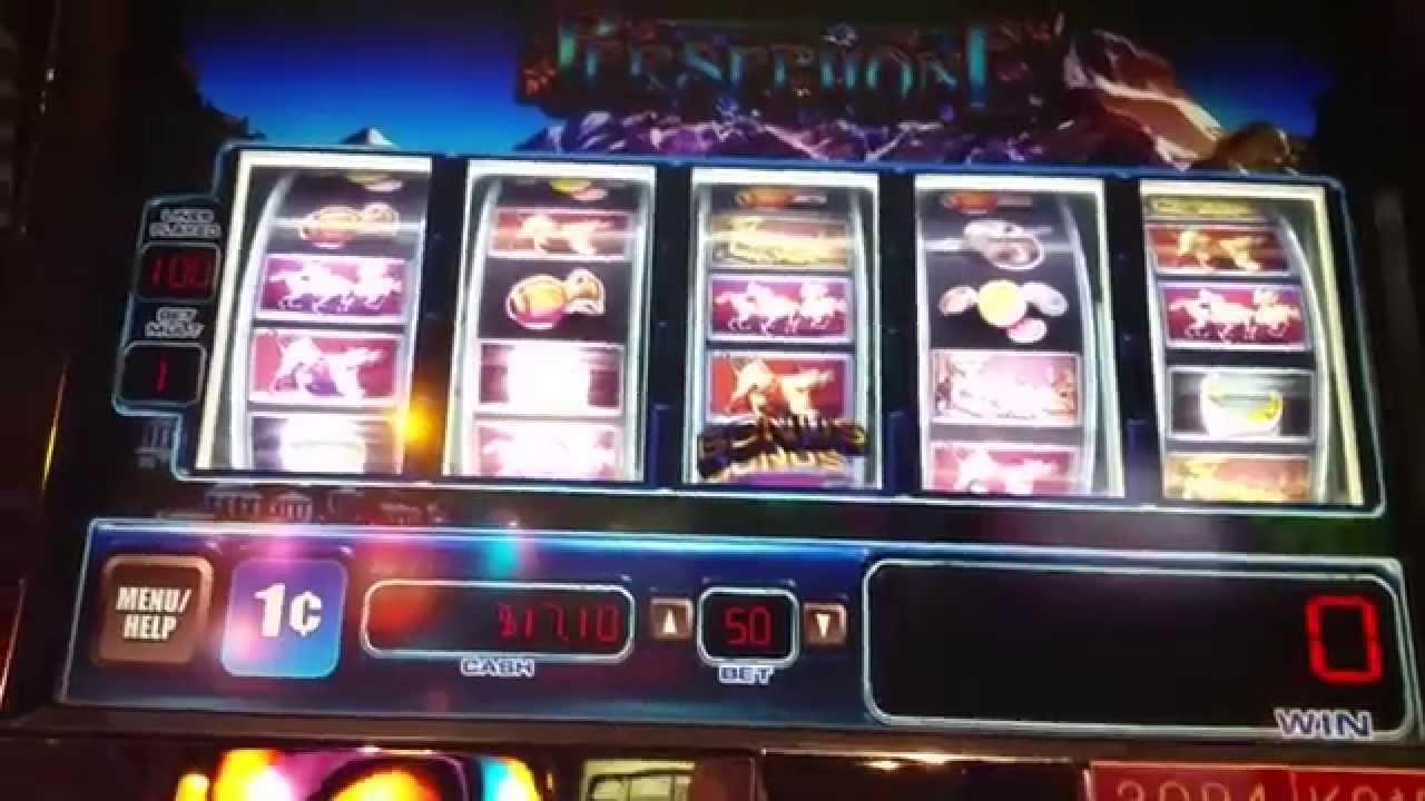 sands online casino online casino slots