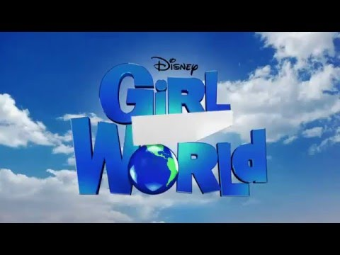 Girl meets world season 3 list of episodes