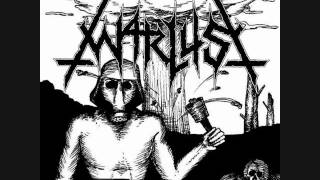 Warlust - Unholy Attack (Full Demo)