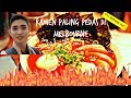 Vlog 15 melbourne 2|| RAME PALING PEDAS DI MELBOURNE! Hakata Gensuke~