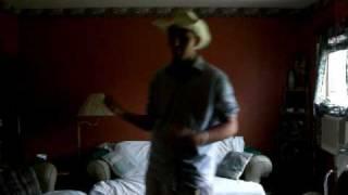Garth Brooks - Two Pina Coladas