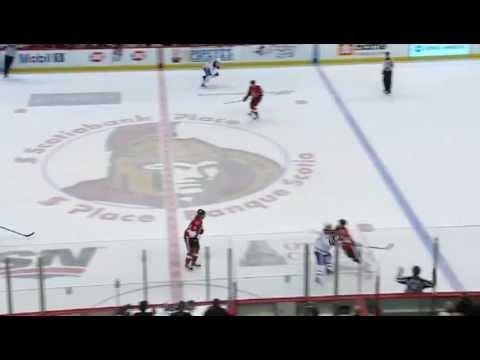 HockeyArchive