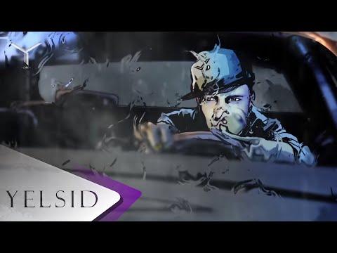 Yelsid - De Dónde O Qué | Vídeo Oficial