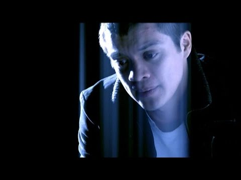 Bamboo - Tatsulok (Official Music Video)