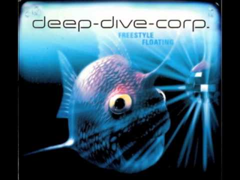 Deep Dive Corp.-Rising Sun