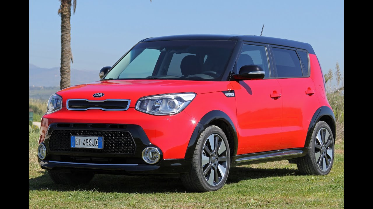 funky tech kia soul some main turbo pumps ca sx wheels into review car reviews sizzle