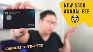 huge-updates-to-the-chase-sapphire-reserve-550-annual-fee-new-benefits