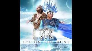 Empire of the Sun - Surround Sound