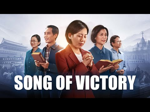 Gospel Movie | Know the Judgment in the Last Days