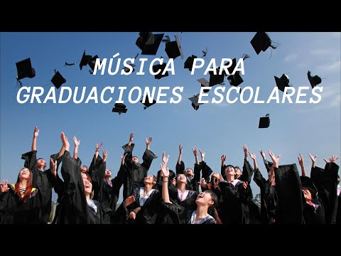 Background Music for School Presentation