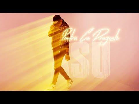 ASU 🔴 PENTRU CA DRAGOSTE (Lyric Video)   MANELE NOI 2018