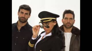 Banda Sonora - La Piloto Telenovela