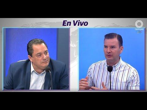 Reformas sobre outsourcing protegen al trabajador, admite López Deantes