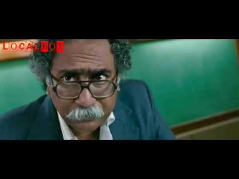 3 Idiots Full Movie Arabic Version From The Voiceinstmanks