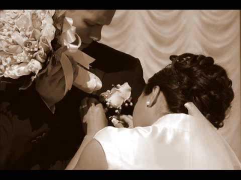 Amy Hansen Photo - Modern Wedding Photography