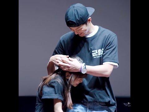 17/07/30 Song Joong Ki Kim Soo An The Battleship Island Stage Greeting at Megabox Dongdaemun