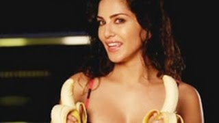 Sunny Leone's Sex Scene in 'Mastizaade' | Hot Latest News | Trailer |