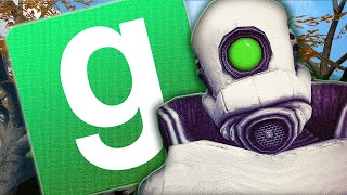 gmod prop hunt funny moments funny mocking loud typing epic prop chase more garry s mod