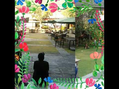 Mal Bali Galeria - Enjoy Play Eat & Shop