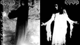 Aghast  - Das Irrlicht dark