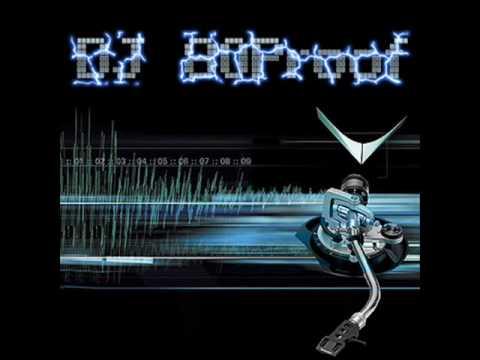 DJ 80Proof - When the Levee Breaks Mix.wmv