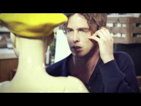 BRONCHO - Psychiatrist [Official Video]