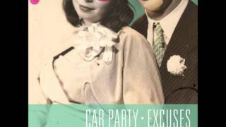 Watch Car Party Love Online video