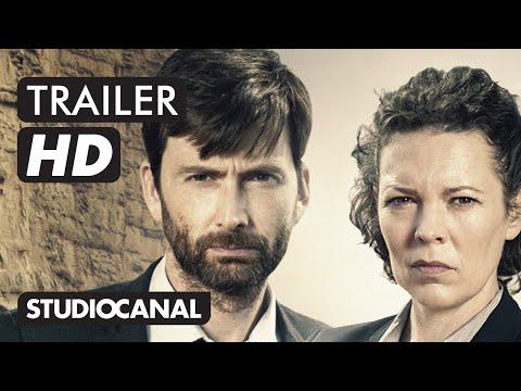 BROADCHURCH 2. Staffel | Home Entertainment Trailer | Ab jetzt auf DVD, Blu-ray & Digital!