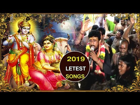yasodamma-nee-koduku-yedi-song-2019--#lord-krishna-|ayyappa-swamy-devotional-songs--devotional-om