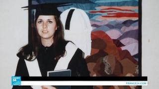 ماريا تيريزا.. أول امرأة تنال إجازة في علم الفلك من جامعة تشيلي