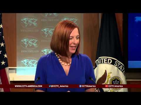 Key suspect in Benghazi case in U.S. custody