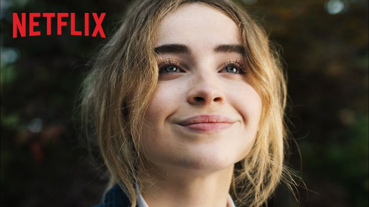 Watch The Best Dance Scenes From Netflix S Work It The Credits