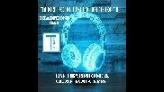 ULTIMATE HEADPHONE TEST !!! (Wear Headphone)