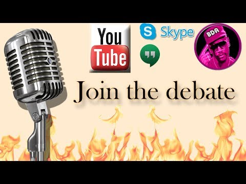 Join The Boxing Debate Arena---Eubank vs Yildirim post fight discussion
