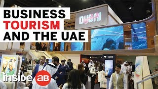 What can Arabian Travel Market do for UAE tourism?