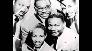 Play Video 'I'm So Glad (Trouble Don't Last Always) By Sam Cooke & The Soul Stirrers'