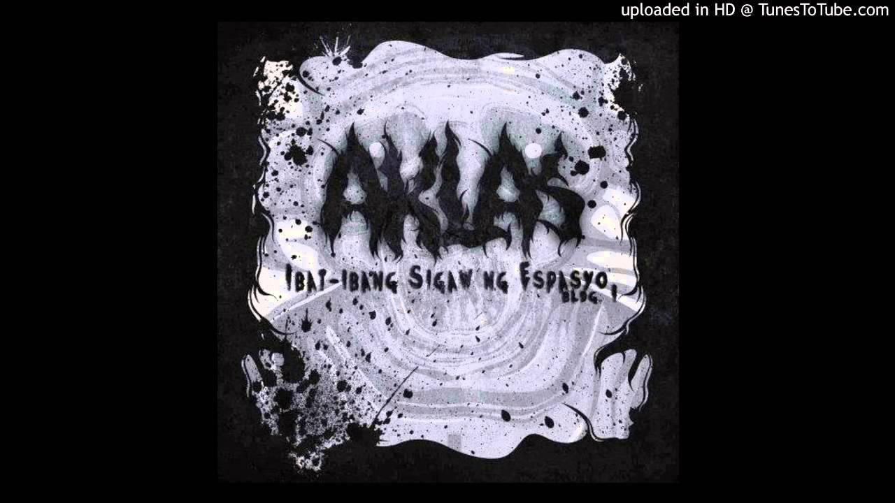 Aklas - Bangungot - YouTube