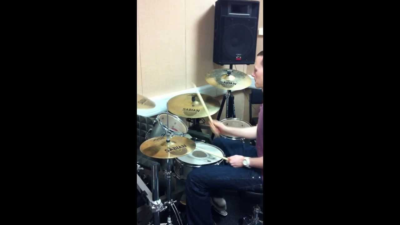 the ocean led zeppelin 7 8 and 4 4 time signature drum sample youtube. Black Bedroom Furniture Sets. Home Design Ideas