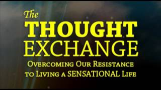 David Friedman Unity Radio Interview: New Thought Movement