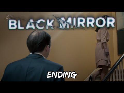Black Mirror Season 1 Trailer Doovi