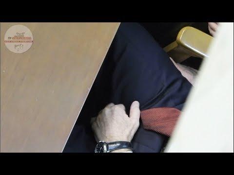 TVgolosnaroda: Нардеп играл с законодательным органом в Раде. Кивалов