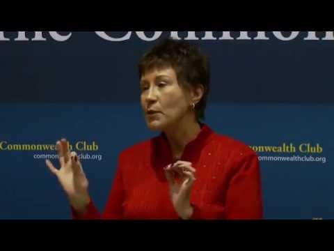 Pam Smith MD on Brain Health