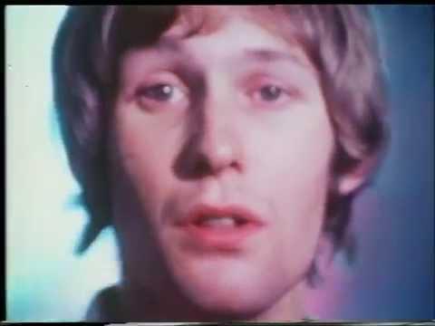 Manfred Mann So Long, Dad 1967 video (dir John Crome)
