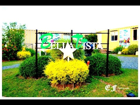 Deca Homes Cavite Bella Vista 8990 Housing Luzon Development Rent to own Houses