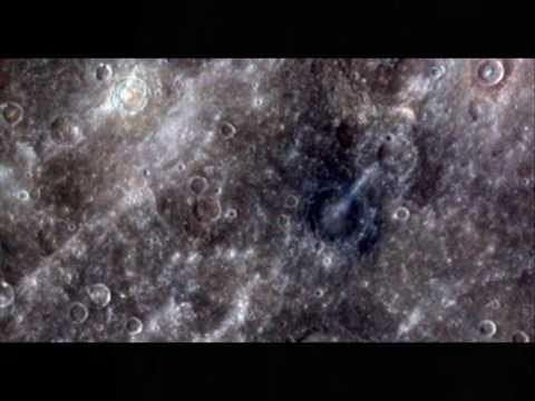 Nasa difunde imagenes de mercurio animacion e imagenes for Imagenes de animacion